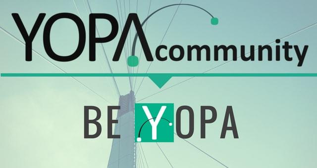 YOPAdvisors: quando la consulenza diventa uno stile di vita